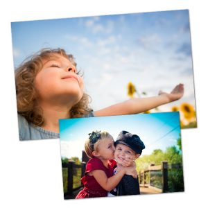 Fine art prints offer deep colors and beautiful tones for your best photos