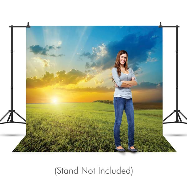 Create a custom backdrop for your photography business with Print Shop Lab Backdrops