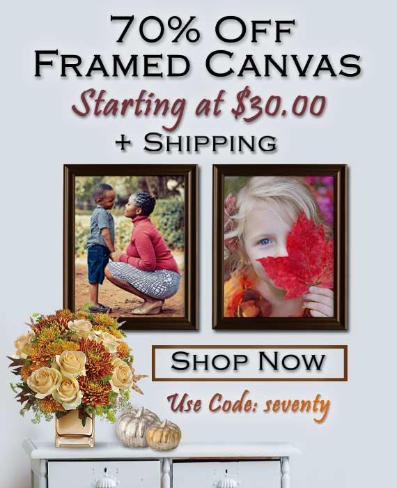 best prints online photo canvas prints photo gifts ritzpix