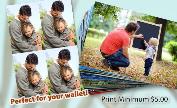 Order Prints Online, Photo Books, Photos, Enlargements and Greeting Cards