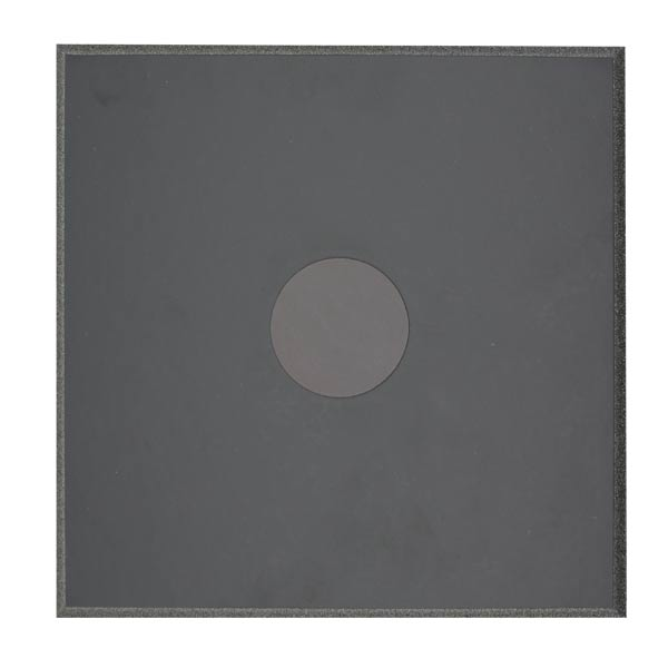 magnet back photo tiles to fill your wall and home add color and warmth