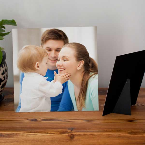 Print a Canvas Lites print with Print Shop Lab canvas minis that fit almost anywhere