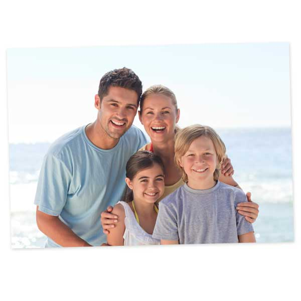 Order Beautiful 11x14 Photo enlargements from RitzPix.com