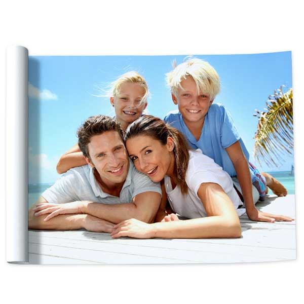 Life size photo print posters from RitzPix.com Big Big Enlargements