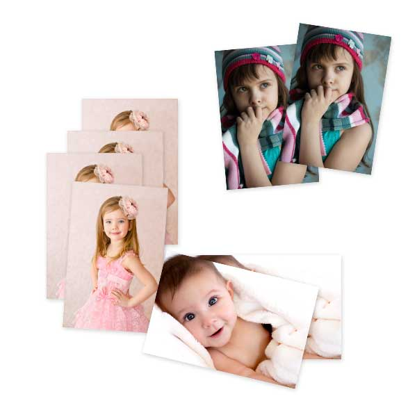 Order your wallet size photo prints with RitzPix