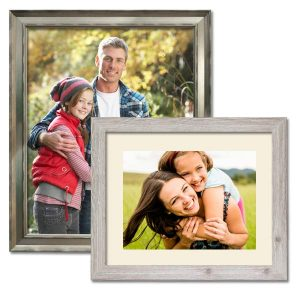 Turn your photos into beautiful framed prints for the walls in your home or office